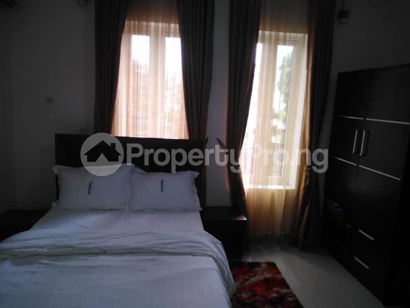 1 bedroom mini flat  Mini flat Flat / Apartment for rent off Bourdillon road, Ikoyi Bourdillon Ikoyi Lagos - 2
