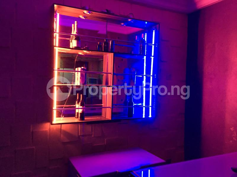 Hotel/Guest House for sale Iyesi Close To Lagos Sango Ota Ado Odo/Ota Ogun - 23