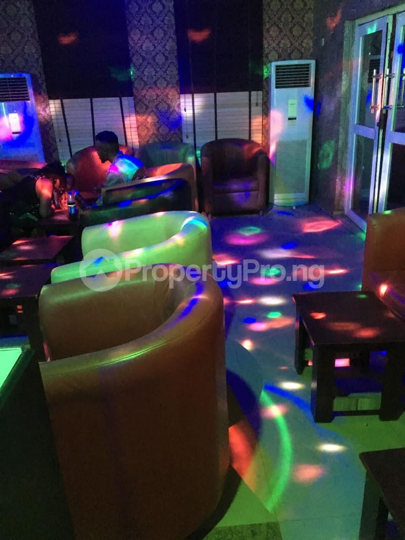 Hotel/Guest House for sale Iyesi Close To Lagos Sango Ota Ado Odo/Ota Ogun - 12