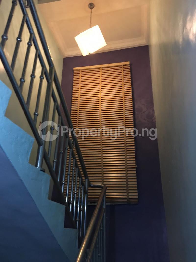 Hotel/Guest House for sale Iyesi Close To Lagos Sango Ota Ado Odo/Ota Ogun - 25