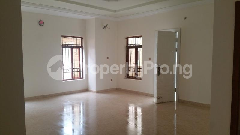 5 bedroom House for sale Ikeja G.R.A Ikeja GRA Ikeja Lagos - 27