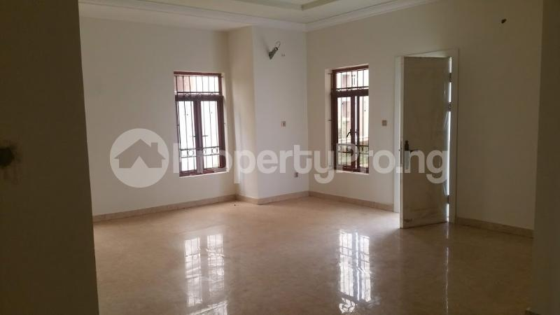 5 bedroom House for sale Ikeja G.R.A Ikeja GRA Ikeja Lagos - 17