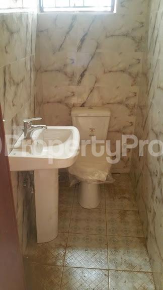 5 bedroom House for sale Ikeja G.R.A Ikeja GRA Ikeja Lagos - 29