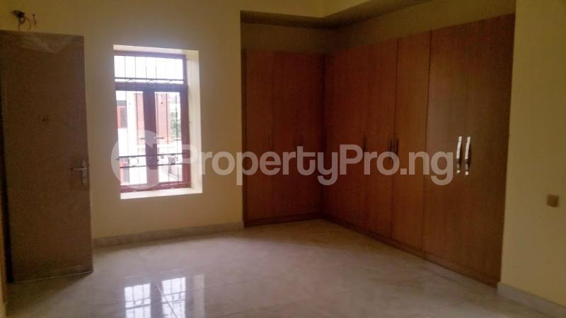 5 bedroom House for sale Ikeja G.R.A Ikeja GRA Ikeja Lagos - 10