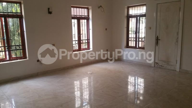 5 bedroom House for sale Ikeja G.R.A Ikeja GRA Ikeja Lagos - 14