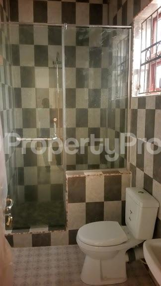 5 bedroom House for sale Ikeja G.R.A Ikeja GRA Ikeja Lagos - 15