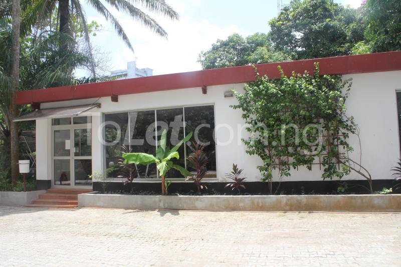 3 bedroom Flat / Apartment for rent Ahmed Bello way Victoria Island Extension Victoria Island Lagos - 1