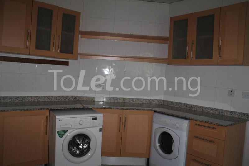 3 bedroom Flat / Apartment for rent Ahmed Bello way Victoria Island Extension Victoria Island Lagos - 4