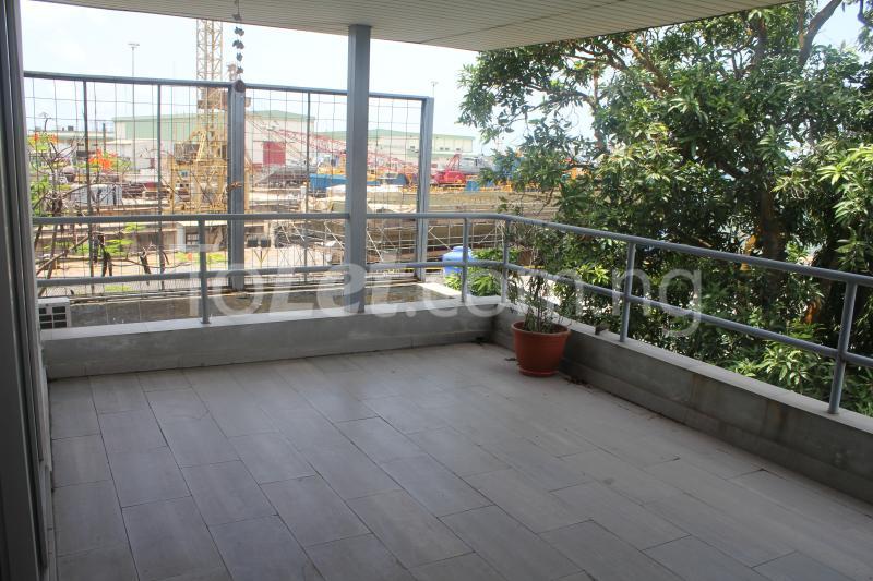 3 bedroom Flat / Apartment for rent Ahmed Bello way Victoria Island Extension Victoria Island Lagos - 17
