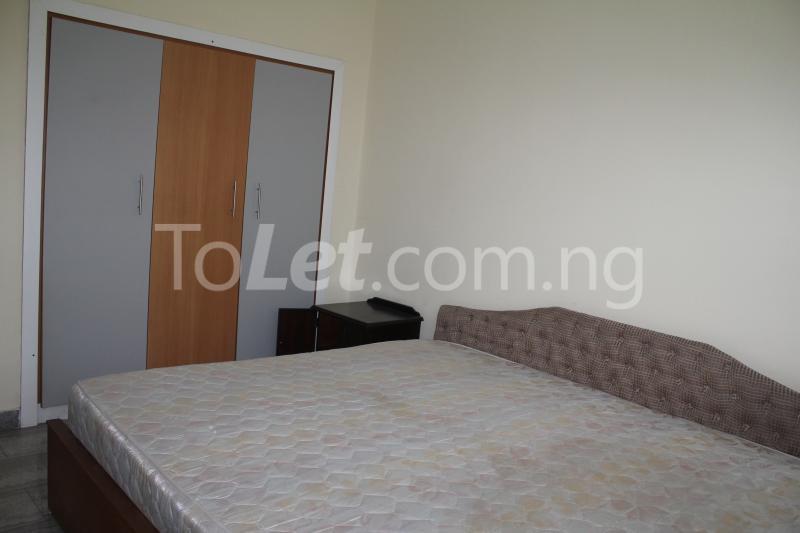 3 bedroom Flat / Apartment for rent Ahmed Bello way Victoria Island Extension Victoria Island Lagos - 3