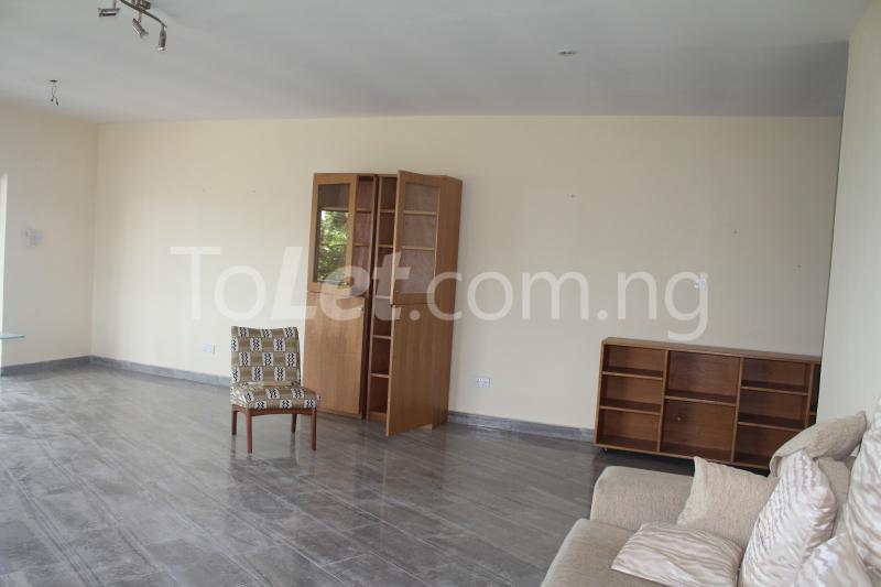 3 bedroom Flat / Apartment for rent Ahmed Bello way Victoria Island Extension Victoria Island Lagos - 14