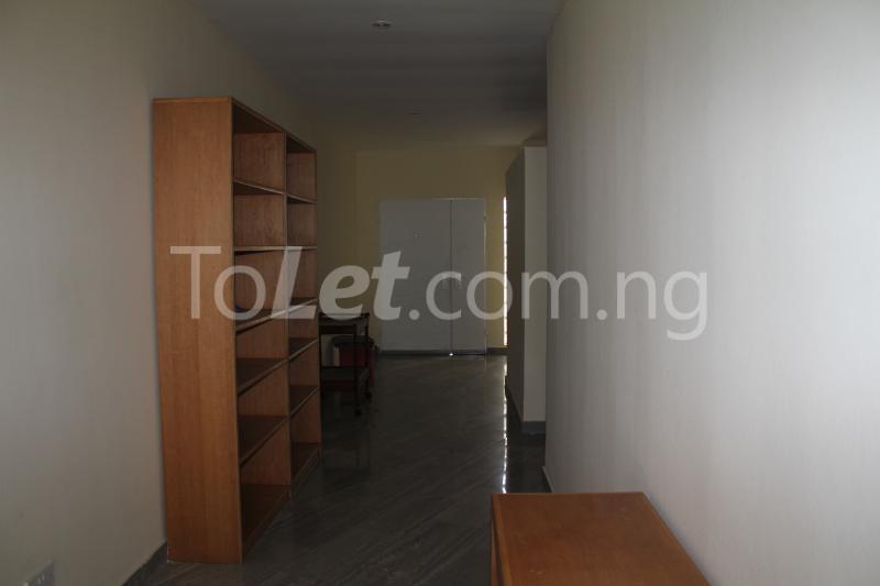 3 bedroom Flat / Apartment for rent Ahmed Bello way Victoria Island Extension Victoria Island Lagos - 8