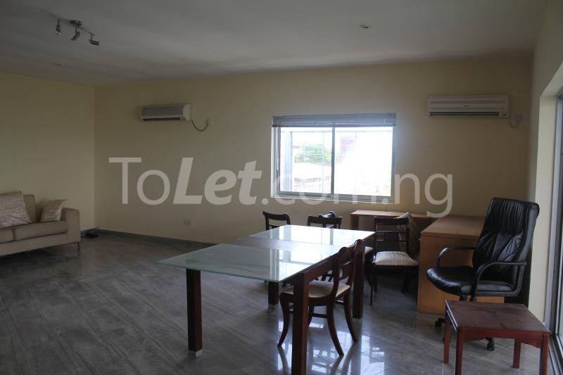 3 bedroom Flat / Apartment for rent Ahmed Bello way Victoria Island Extension Victoria Island Lagos - 12