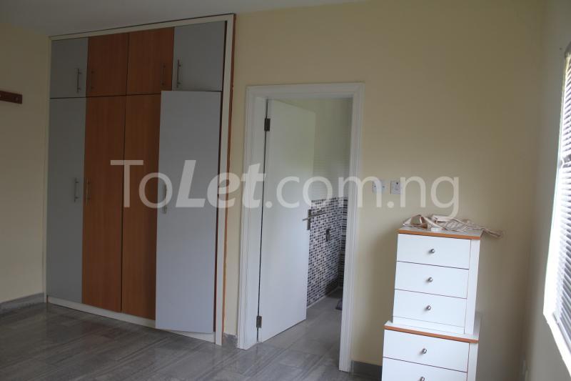 3 bedroom Flat / Apartment for rent Ahmed Bello way Victoria Island Extension Victoria Island Lagos - 11