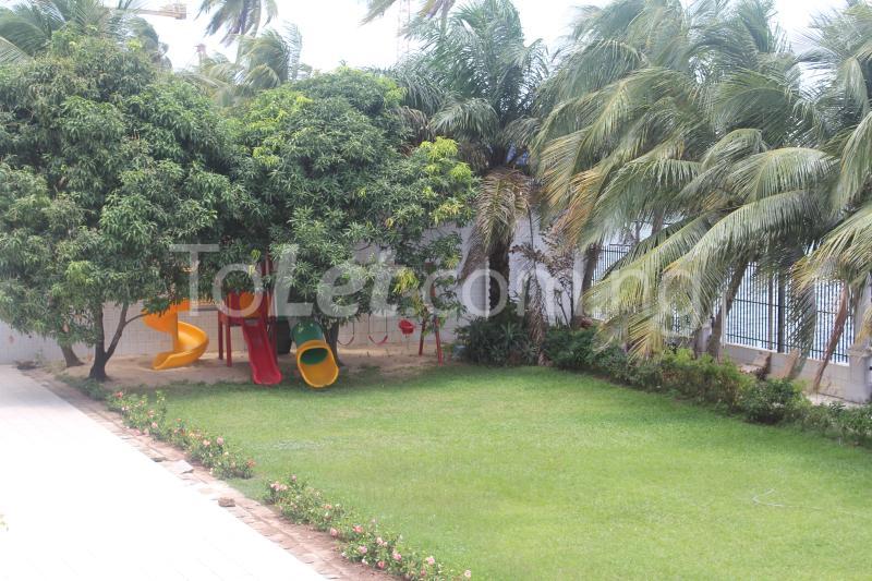 3 bedroom Flat / Apartment for rent Ahmed Bello way Victoria Island Extension Victoria Island Lagos - 19
