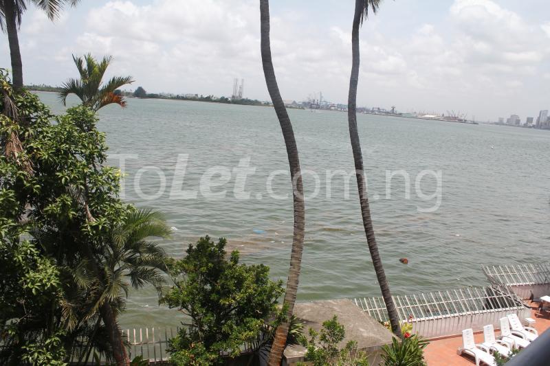 3 bedroom Flat / Apartment for rent Ahmed Bello way Victoria Island Extension Victoria Island Lagos - 15