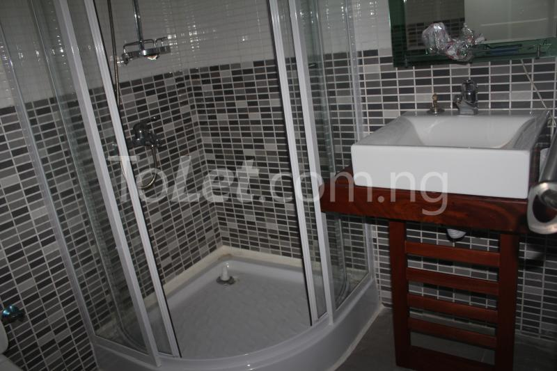 3 bedroom Flat / Apartment for rent Ahmed Bello way Victoria Island Extension Victoria Island Lagos - 7