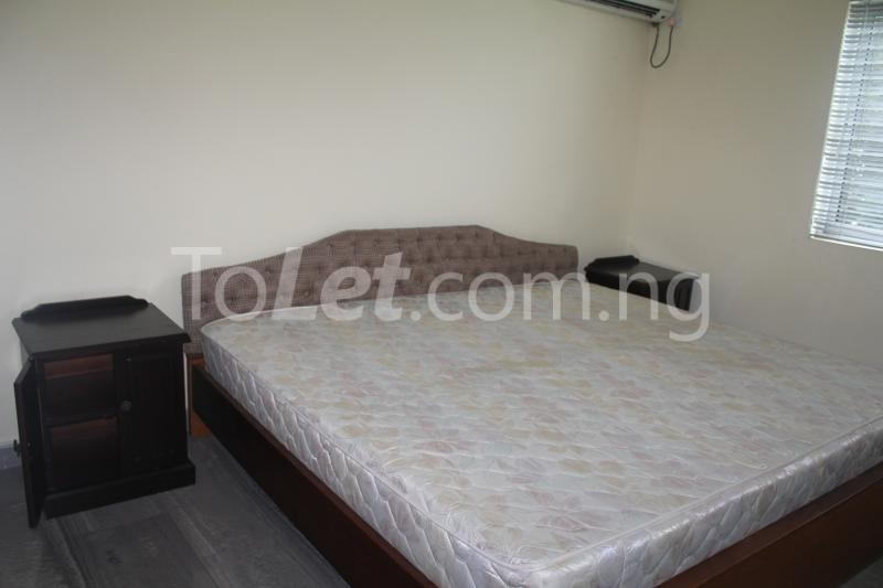 3 bedroom Flat / Apartment for rent Ahmed Bello way Victoria Island Extension Victoria Island Lagos - 6