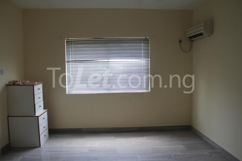 3 bedroom Flat / Apartment for rent Ahmed Bello way Victoria Island Extension Victoria Island Lagos - 9