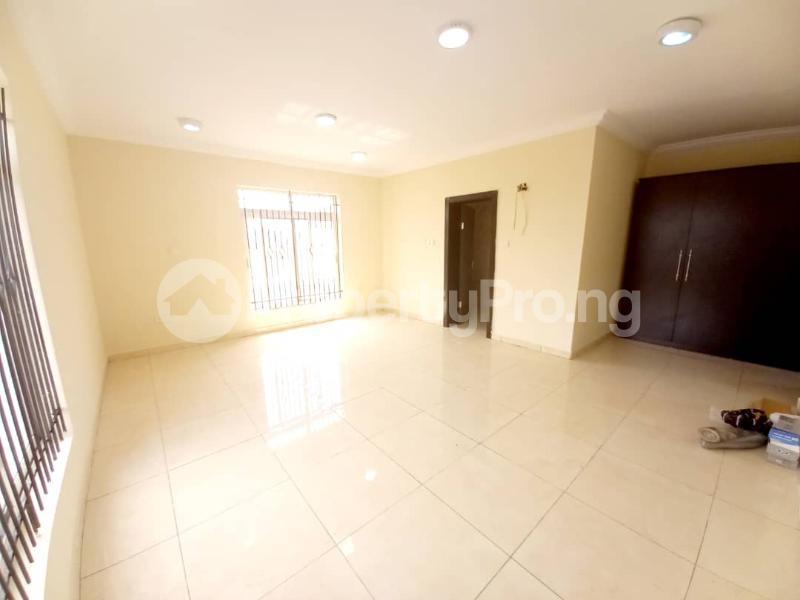 3 Bedroom Flat Apartment For Sale Abacha Estate Ikoyi Lagos Pid 3eagn Propertypro Ng