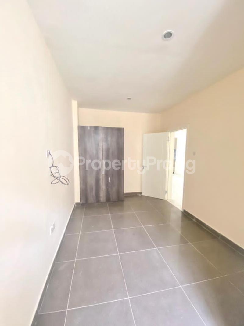 2 bedroom Blocks of Flats House for sale Lekki Phase 1 Lekki Lagos - 5