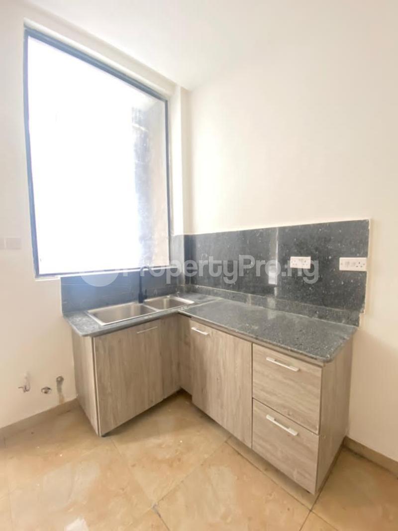 2 bedroom Blocks of Flats House for sale Lekki Phase 1 Lekki Lagos - 3
