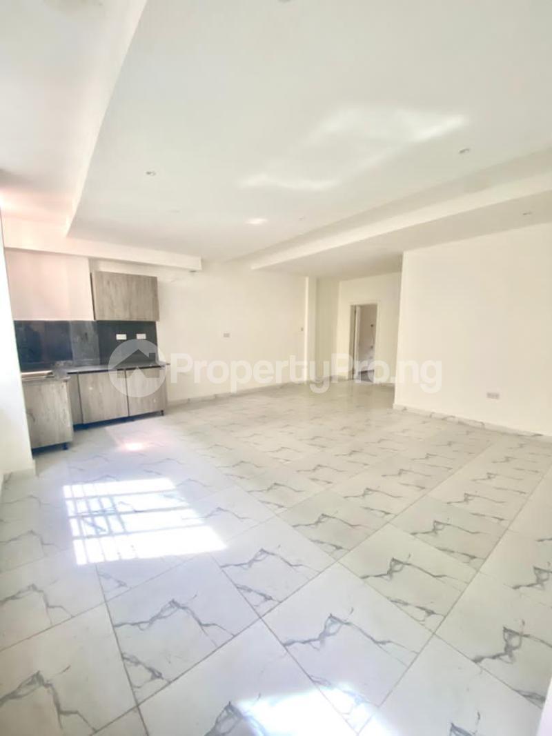 2 bedroom Blocks of Flats House for sale Lekki Phase 1 Lekki Lagos - 2