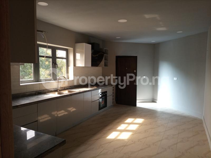 3 bedroom Flat / Apartment for rent Off Ajose Adeogun Street Ligali Ayorinde Victoria Island Lagos - 2
