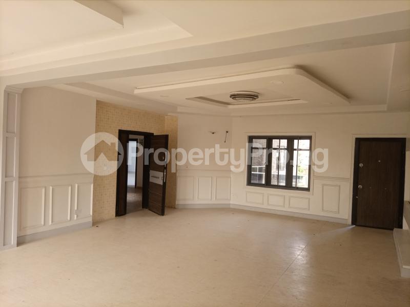 3 bedroom Flat / Apartment for rent Off Ajose Adeogun Street Ligali Ayorinde Victoria Island Lagos - 3