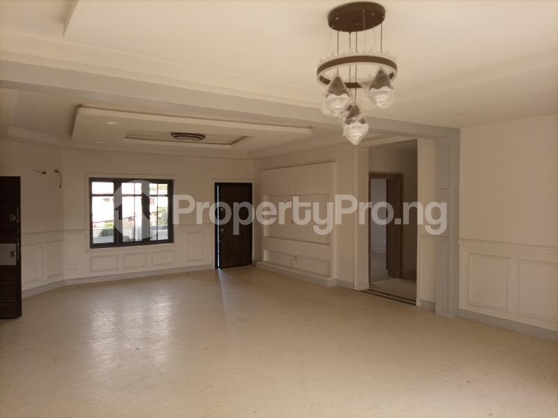 3 bedroom Flat / Apartment for rent Off Ajose Adeogun Street Ligali Ayorinde Victoria Island Lagos - 1
