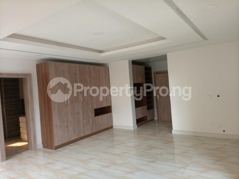 3 bedroom Flat / Apartment for rent Off Ajose Adeogun Street Ligali Ayorinde Victoria Island Lagos - 4
