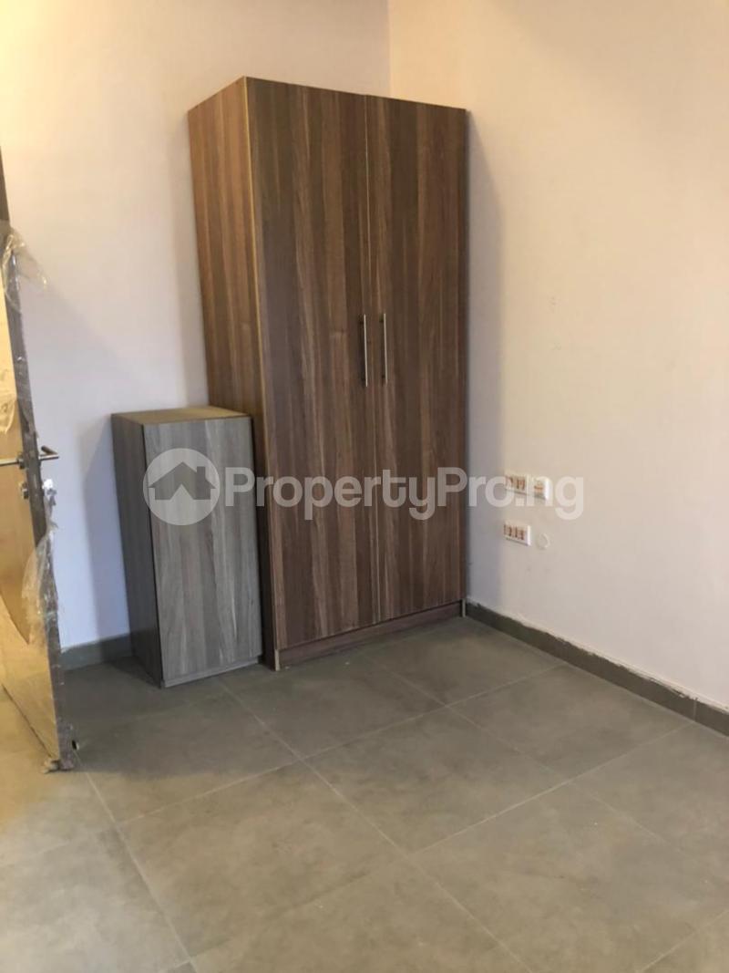 4 bedroom Flat / Apartment for rent Atunrase Estate Gbagada Atunrase Medina Gbagada Lagos - 1