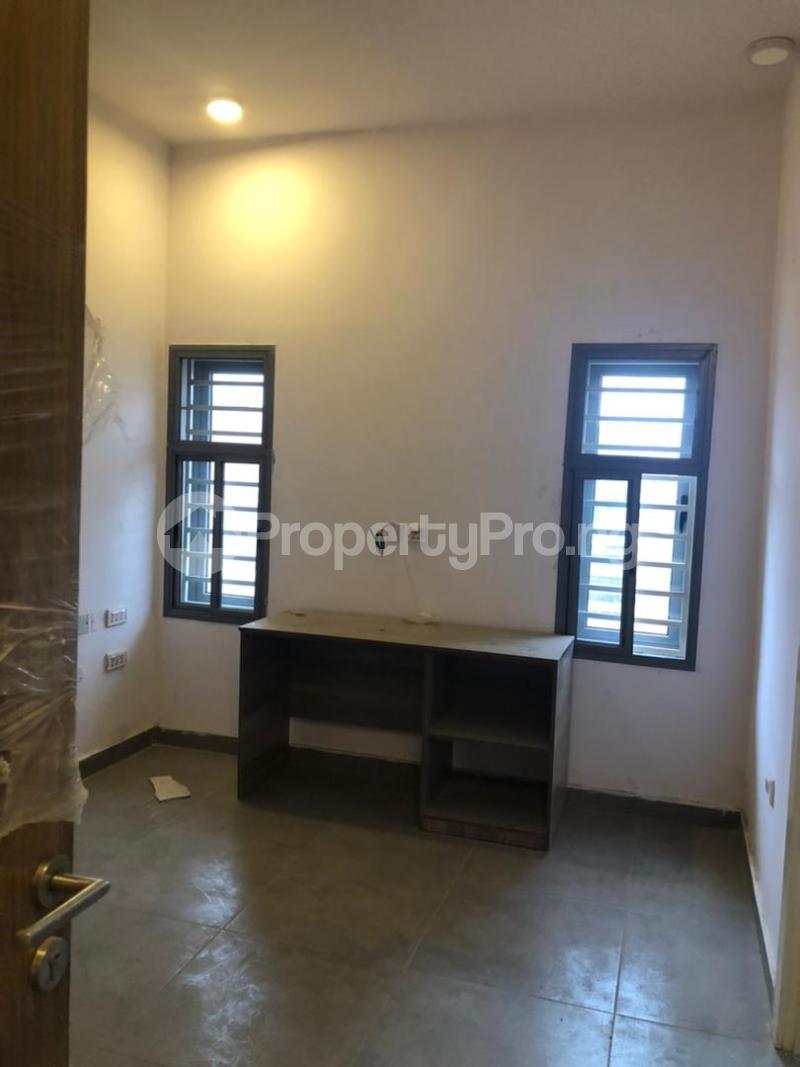 4 bedroom Flat / Apartment for rent Atunrase Estate Gbagada Atunrase Medina Gbagada Lagos - 7
