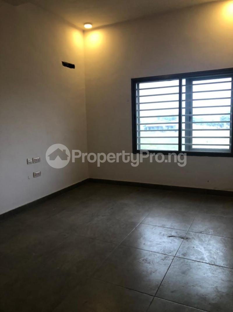 4 bedroom Flat / Apartment for rent Atunrase Estate Gbagada Atunrase Medina Gbagada Lagos - 22