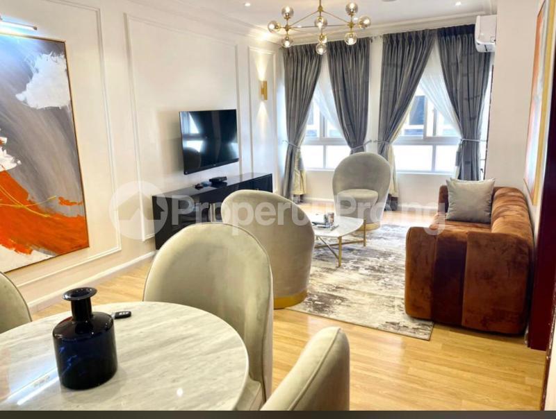 2 bedroom Flat / Apartment for shortlet Admiralty Way, Lekki Lekki Phase 1 Lekki Lagos - 6
