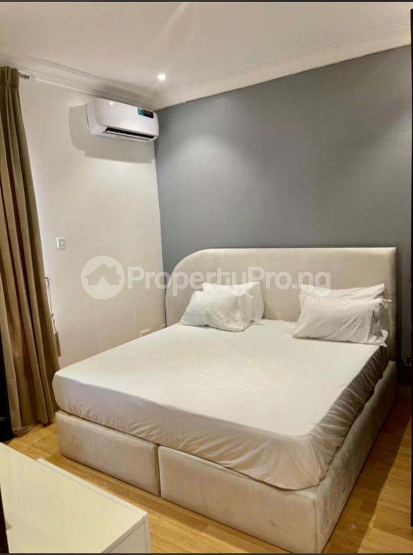 2 bedroom Flat / Apartment for shortlet Admiralty Way, Lekki Lekki Phase 1 Lekki Lagos - 5