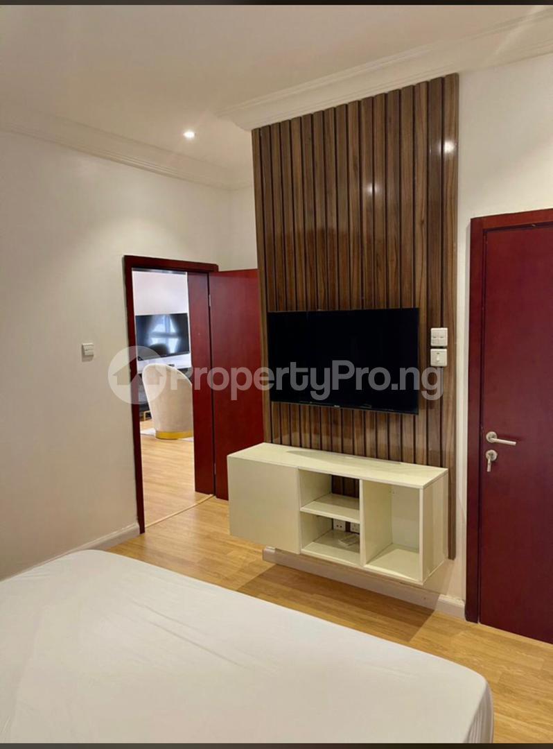 2 bedroom Flat / Apartment for shortlet Admiralty Way, Lekki Lekki Phase 1 Lekki Lagos - 0