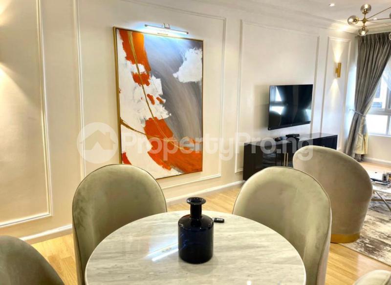2 bedroom Flat / Apartment for shortlet Admiralty Way, Lekki Lekki Phase 1 Lekki Lagos - 3