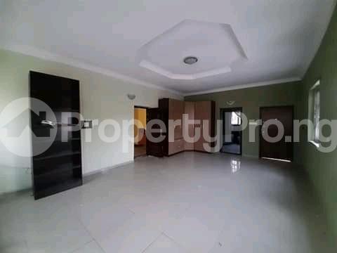 4 bedroom Detached Duplex House for sale Omole phase one estate Alausa Ikeja Lagos - 4