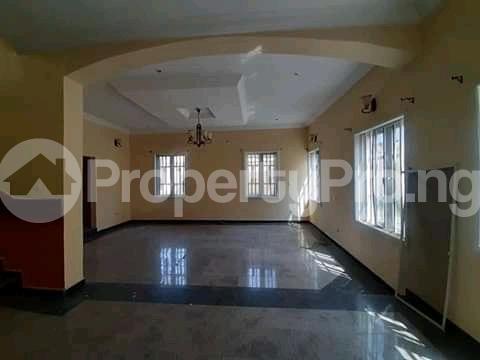 4 bedroom Detached Duplex House for sale Omole phase one estate Alausa Ikeja Lagos - 0