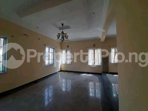 4 bedroom Detached Duplex House for sale Omole phase one estate Alausa Ikeja Lagos - 1