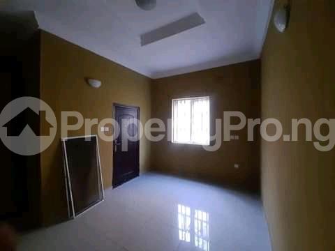 4 bedroom Detached Duplex House for sale Omole phase one estate Alausa Ikeja Lagos - 2