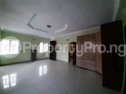 4 bedroom Detached Duplex House for sale Omole phase one estate Alausa Ikeja Lagos - 5