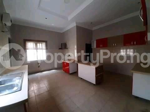 4 bedroom Detached Duplex House for sale Omole phase one estate Alausa Ikeja Lagos - 3