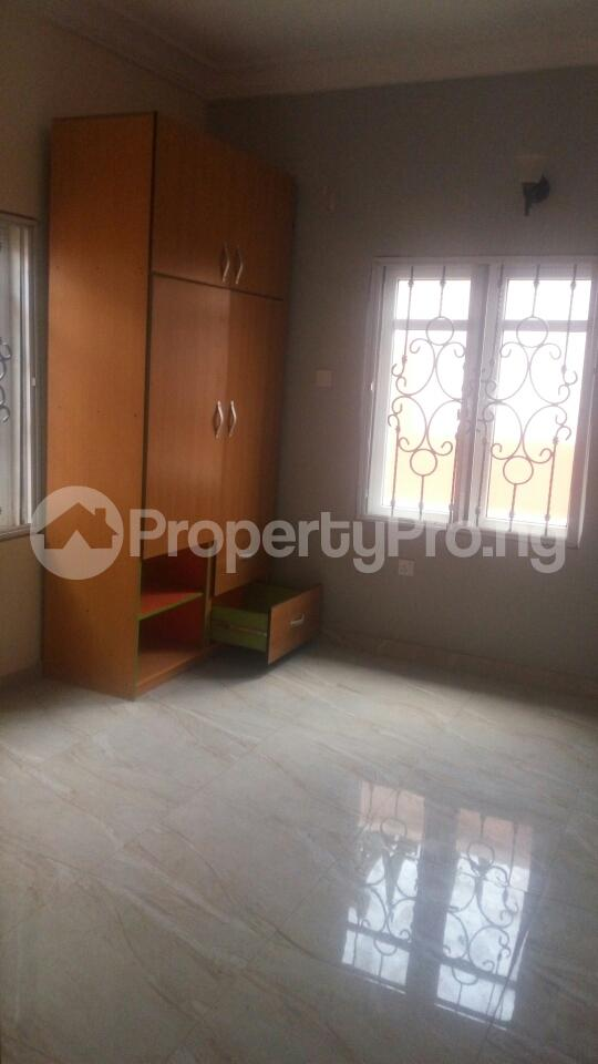 5 bedroom House for rent Ajao Estate Isolo. Lagos Mainland Ajao Estate Isolo Lagos - 3