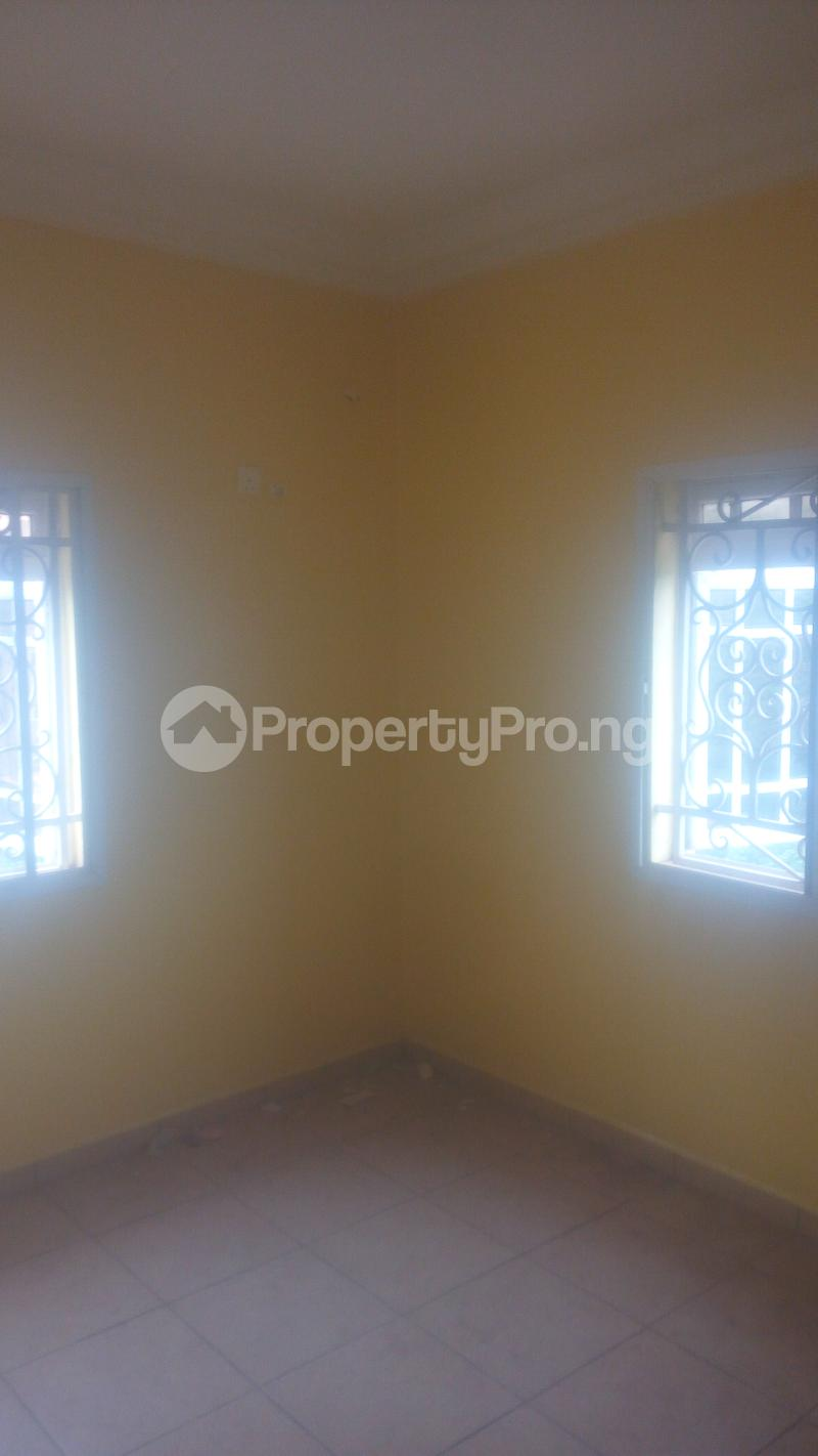 3 bedroom Flat / Apartment for rent Katampe Main (by Nicon) Katampe Main Abuja - 3