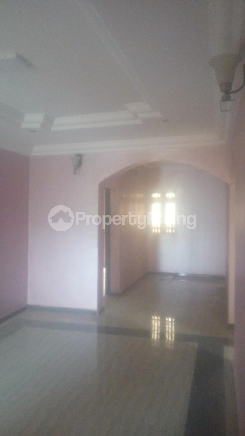 3 bedroom Flat / Apartment for rent Katampe Main (by Nicon) Katampe Main Abuja - 2