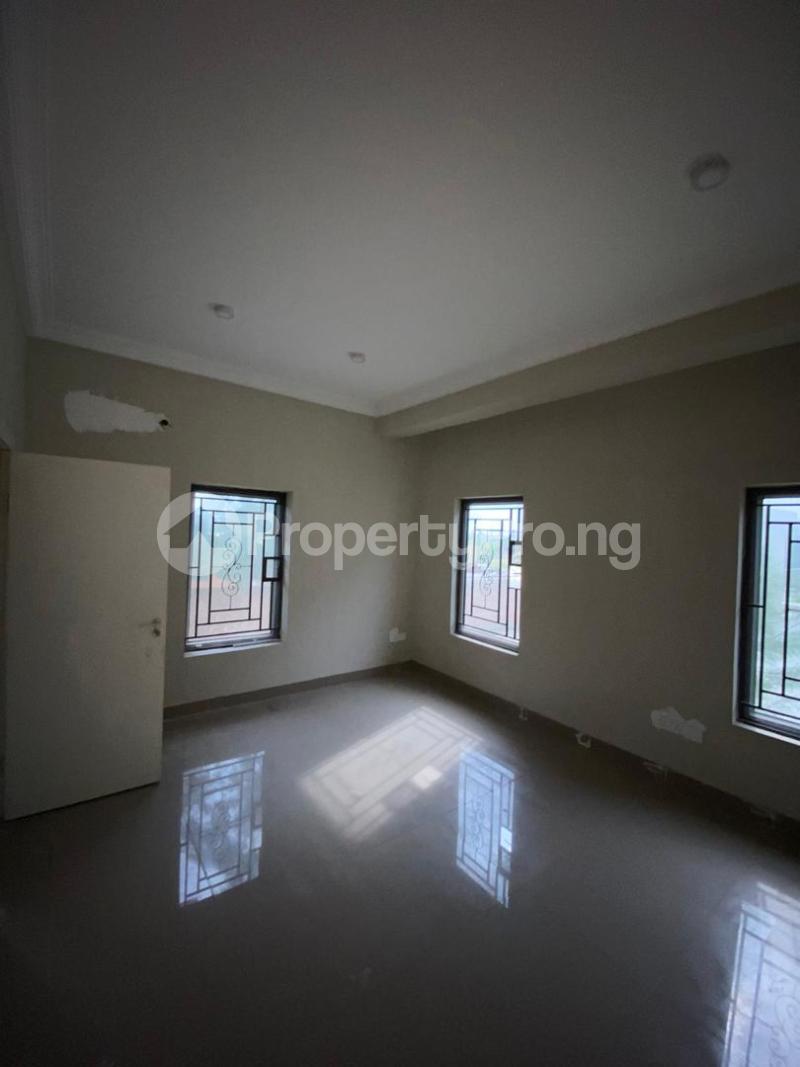 3 bedroom Mini flat for sale Lekky County, By Chevron Toll Gate Ikota Lekki Lagos - 3