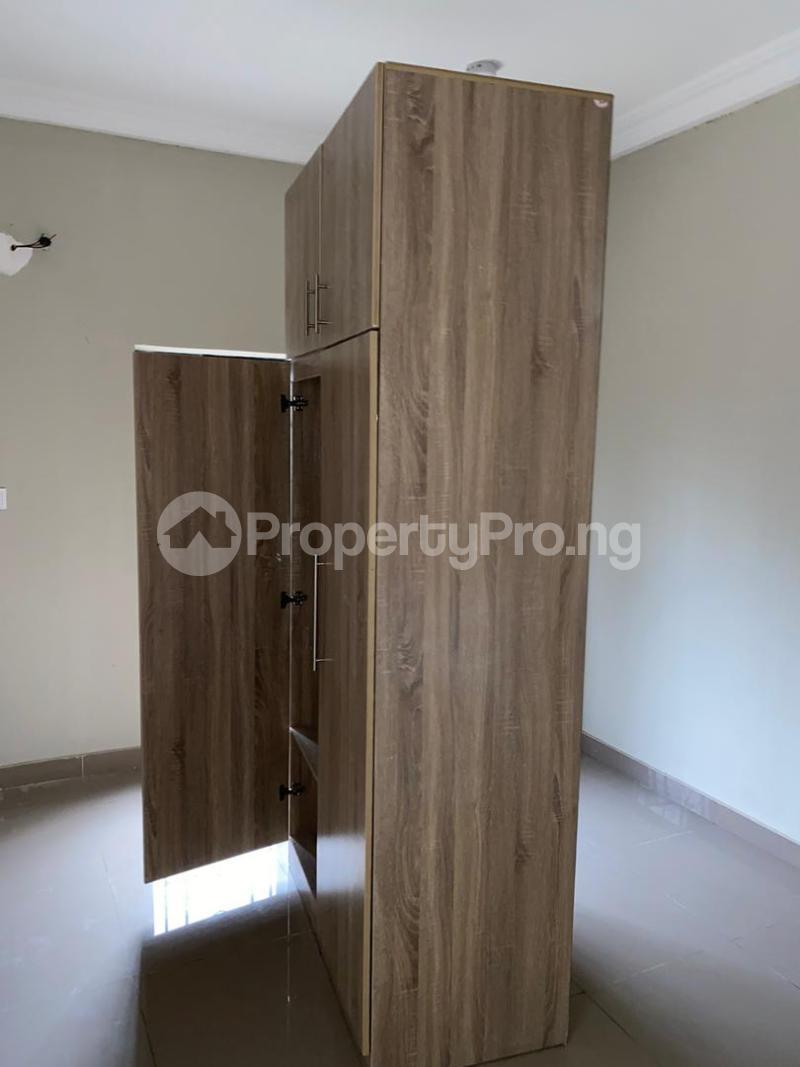 3 bedroom Mini flat for sale Lekky County, By Chevron Toll Gate Ikota Lekki Lagos - 0