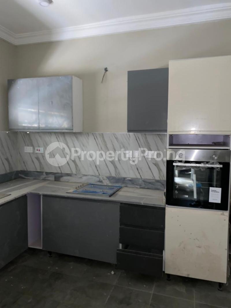 3 bedroom Mini flat for sale Lekky County, By Chevron Toll Gate Ikota Lekki Lagos - 5